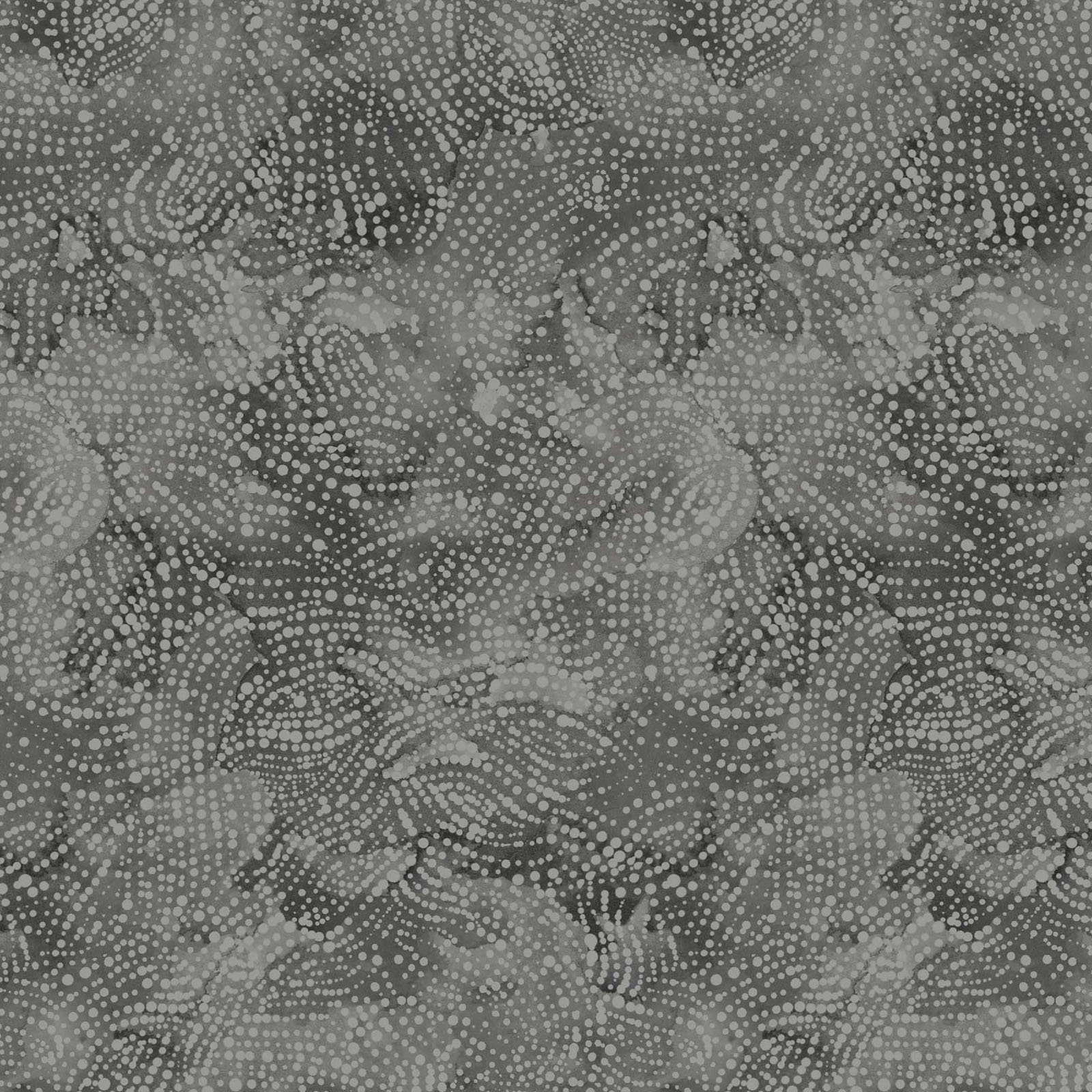 SERE-4492 DS - SERENITY BY JETTI HOME DK SILVER - ARRIVING IN JULY 2021