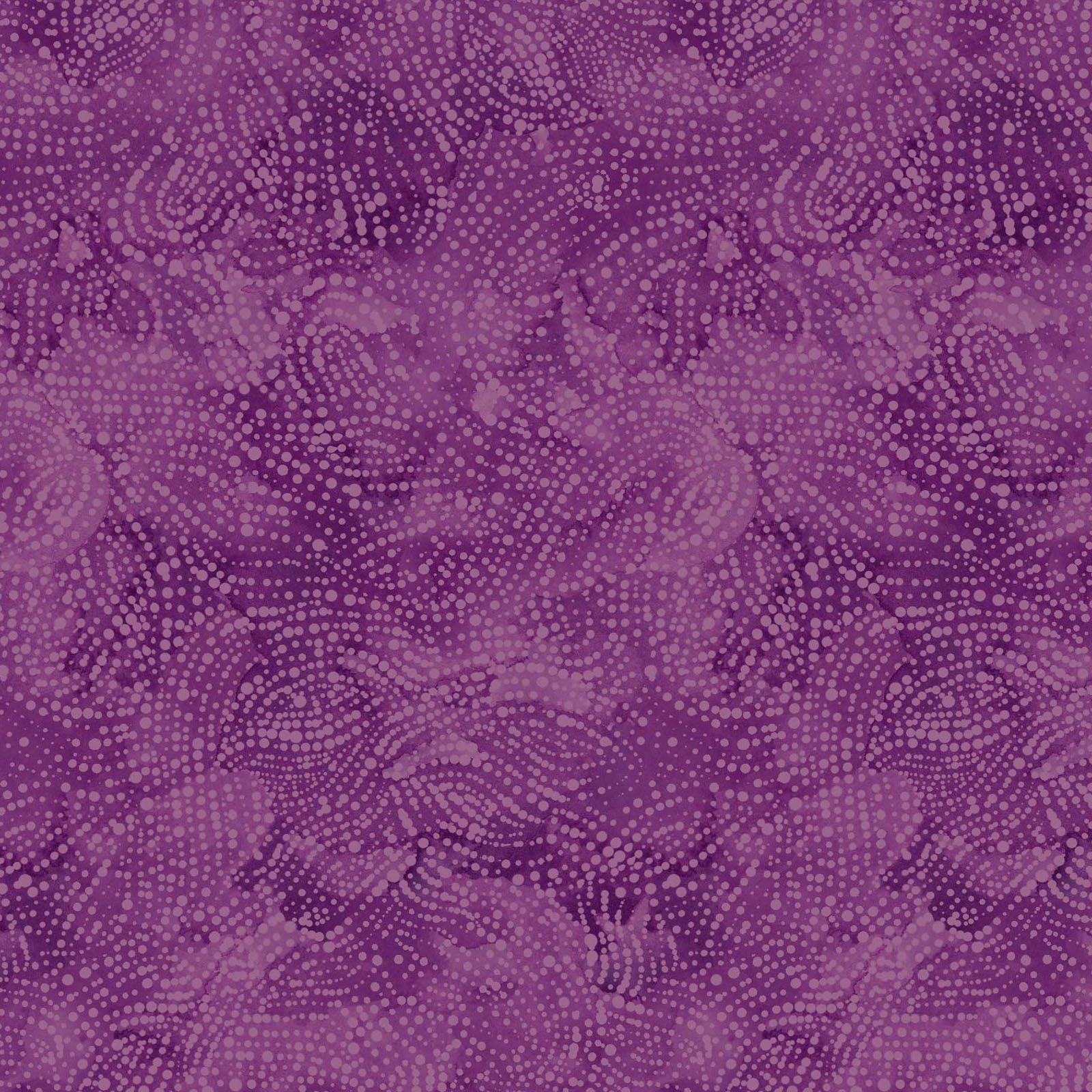SERE-4492 F - SERENITY BY JETTI HOME PURPLE - ARRIVING IN JULY 2021