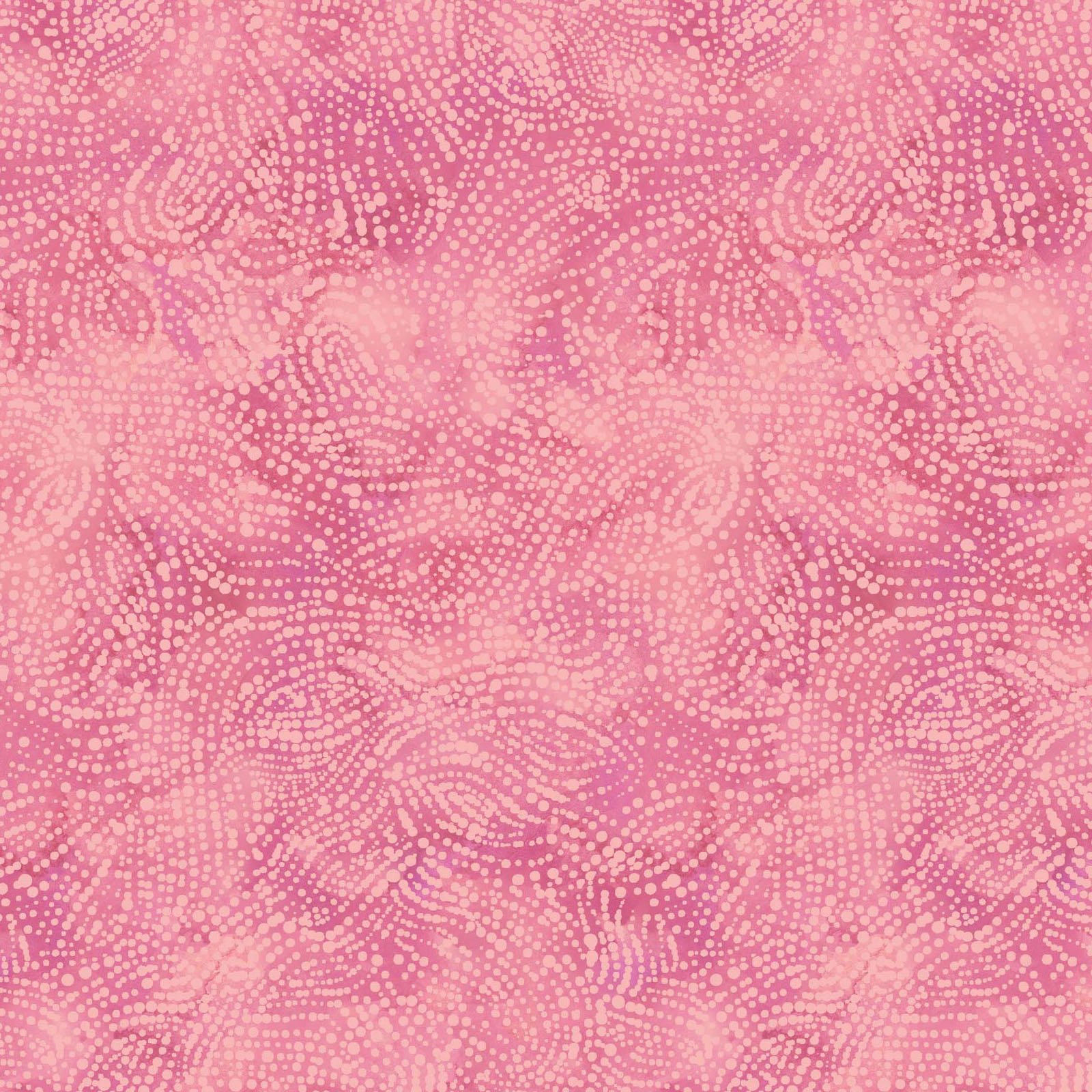 SERE-4492 P - SERENITY BY JETTI HOME PINK - ARRIVING IN JULY 2021