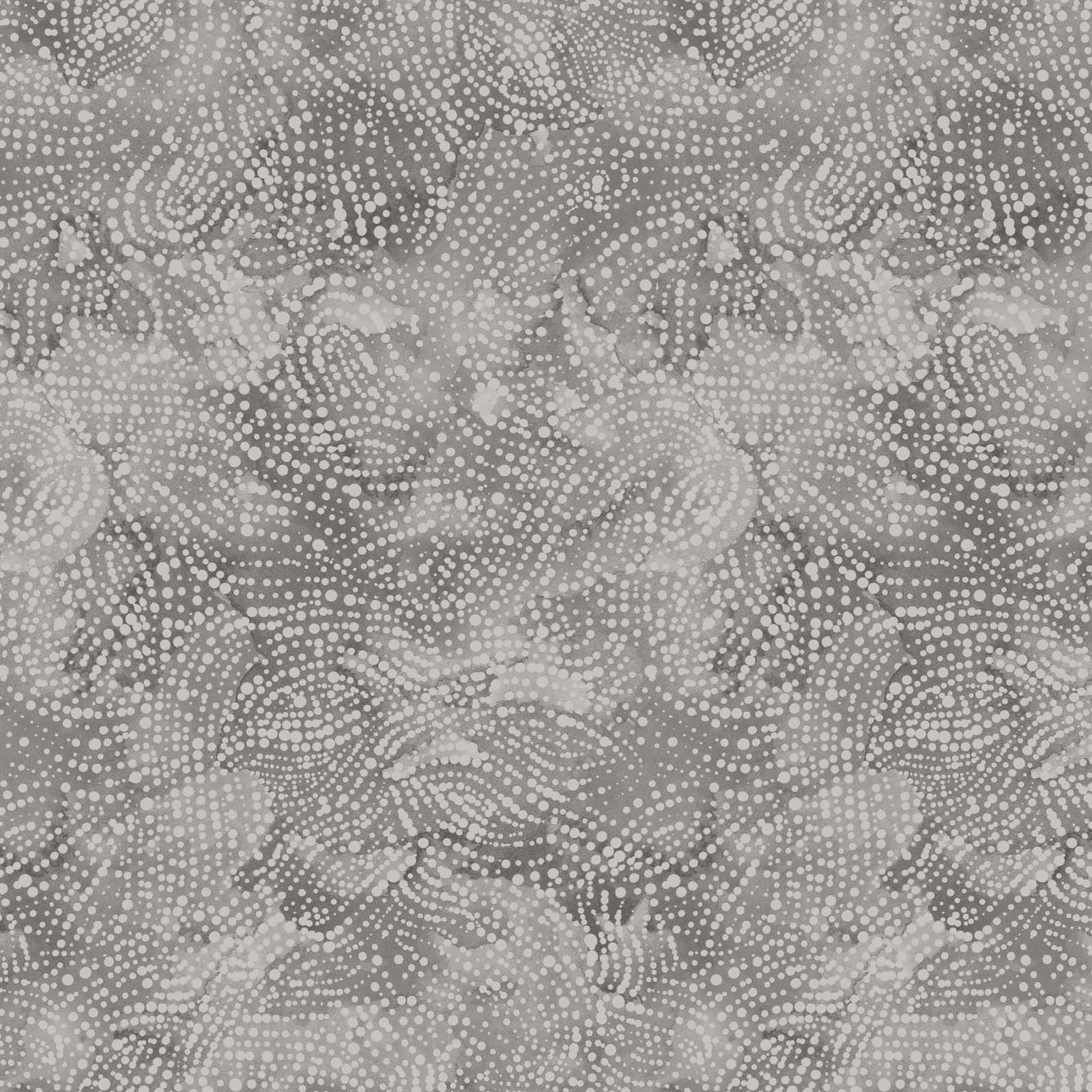 SERE-4492 SS - SERENITY BY JETTI HOME DK GREY - ARRIVING IN JULY 2021