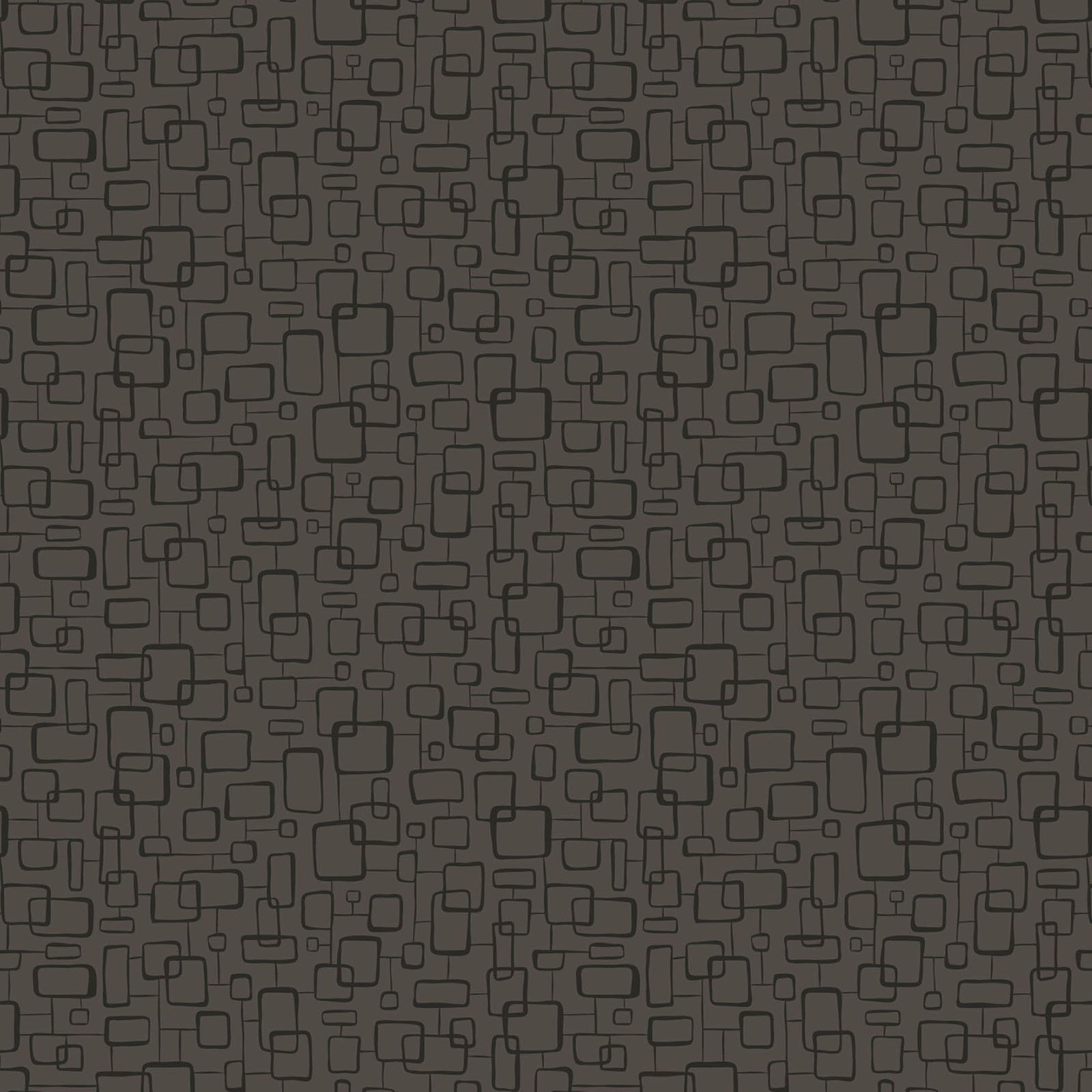 WHIM-4411 SZ - WHIMSY BY HANG TIGHT STUDIO ON THE QUADSILVER/BLACK