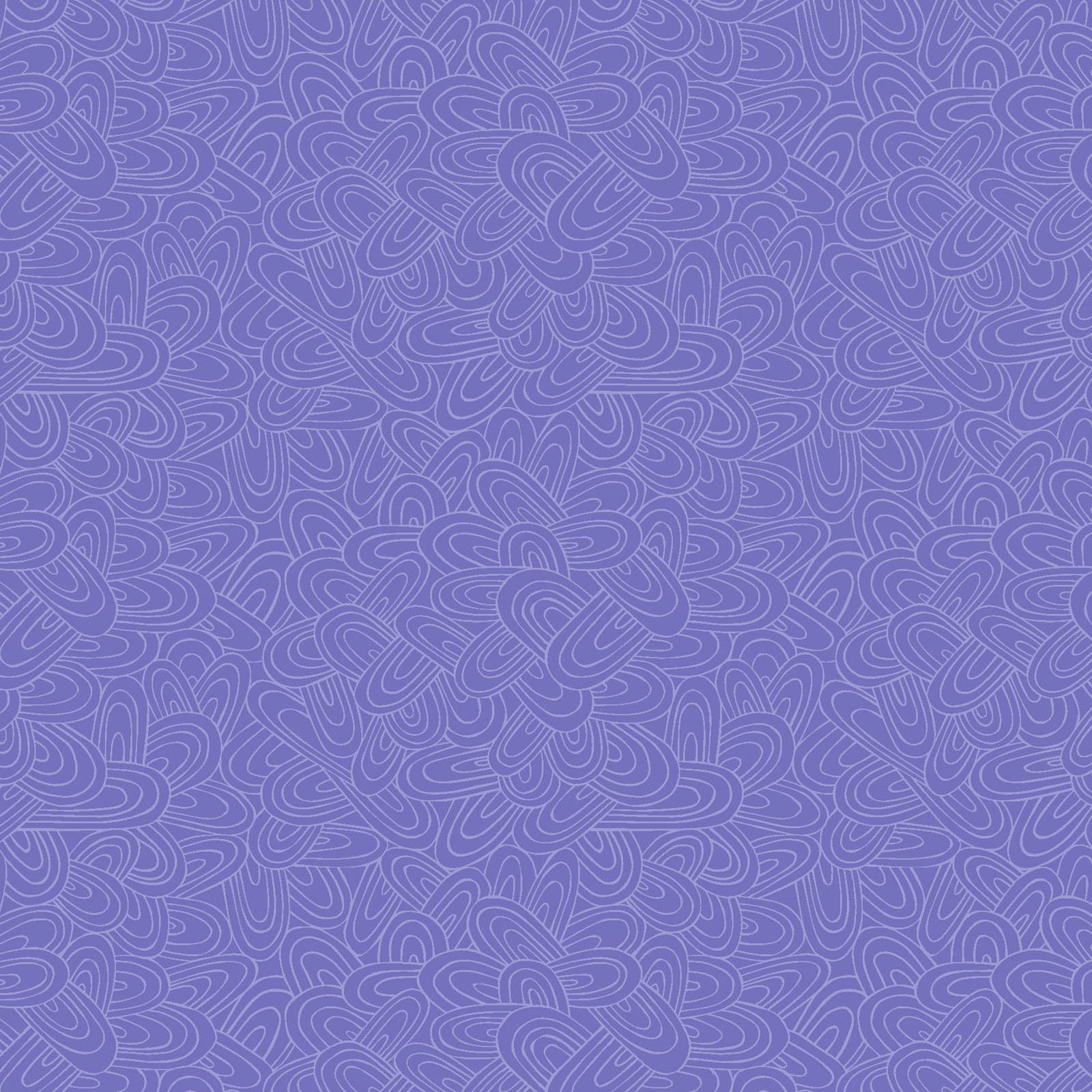 WHIM-4412 BV - WHIMSY BY HANG TIGHT STUDIO JUST SWELL BLUE/VIOLET