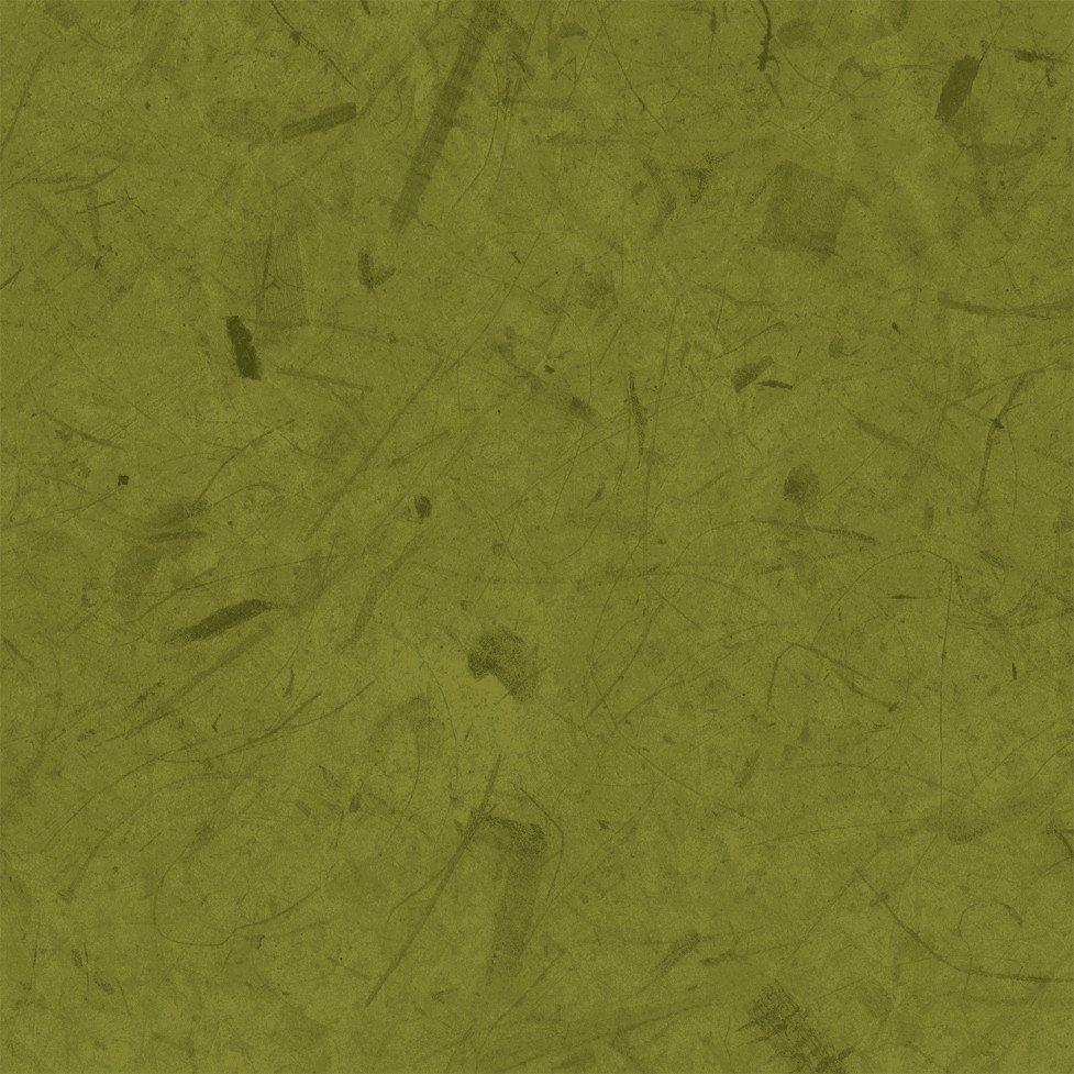 WIND-42263 1 - #FOREST BY WHISTLER STUDIOS BLENDER GREEN