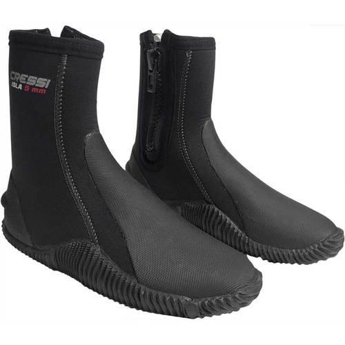 Cressi Isla 5mm Boot