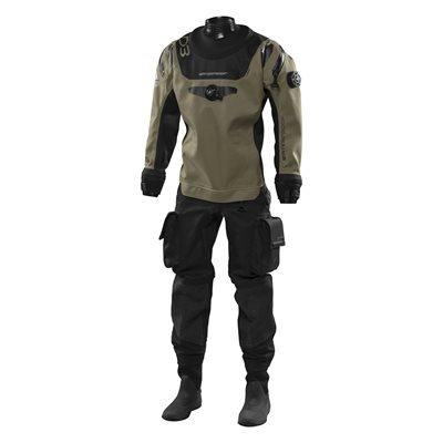 Waterproof D3 Ergo Drysuit