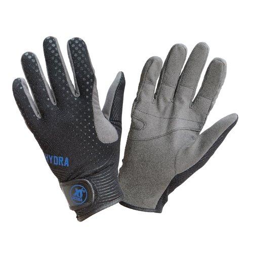 XS Scuba Hydra Gloves