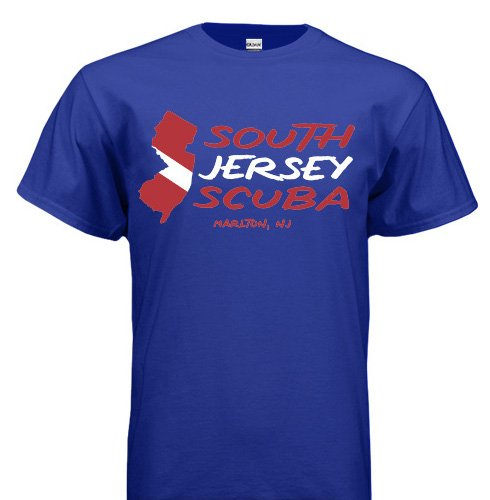 SJS T-Shirt