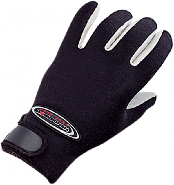 Henderson 2mm Tropic Glove