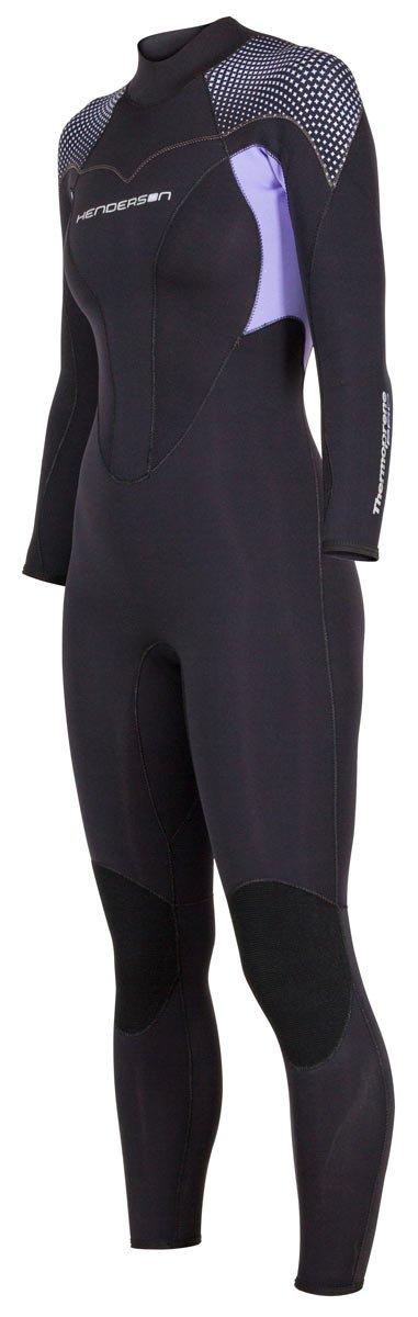 Henderson Women's Thermoprene Pro 3mm Wetsuit