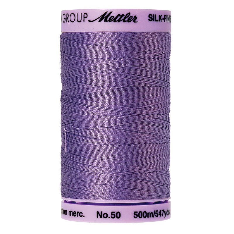 Silk Finish Cotton 0029