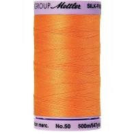 Mettler  Cotton 547 yrds  0122