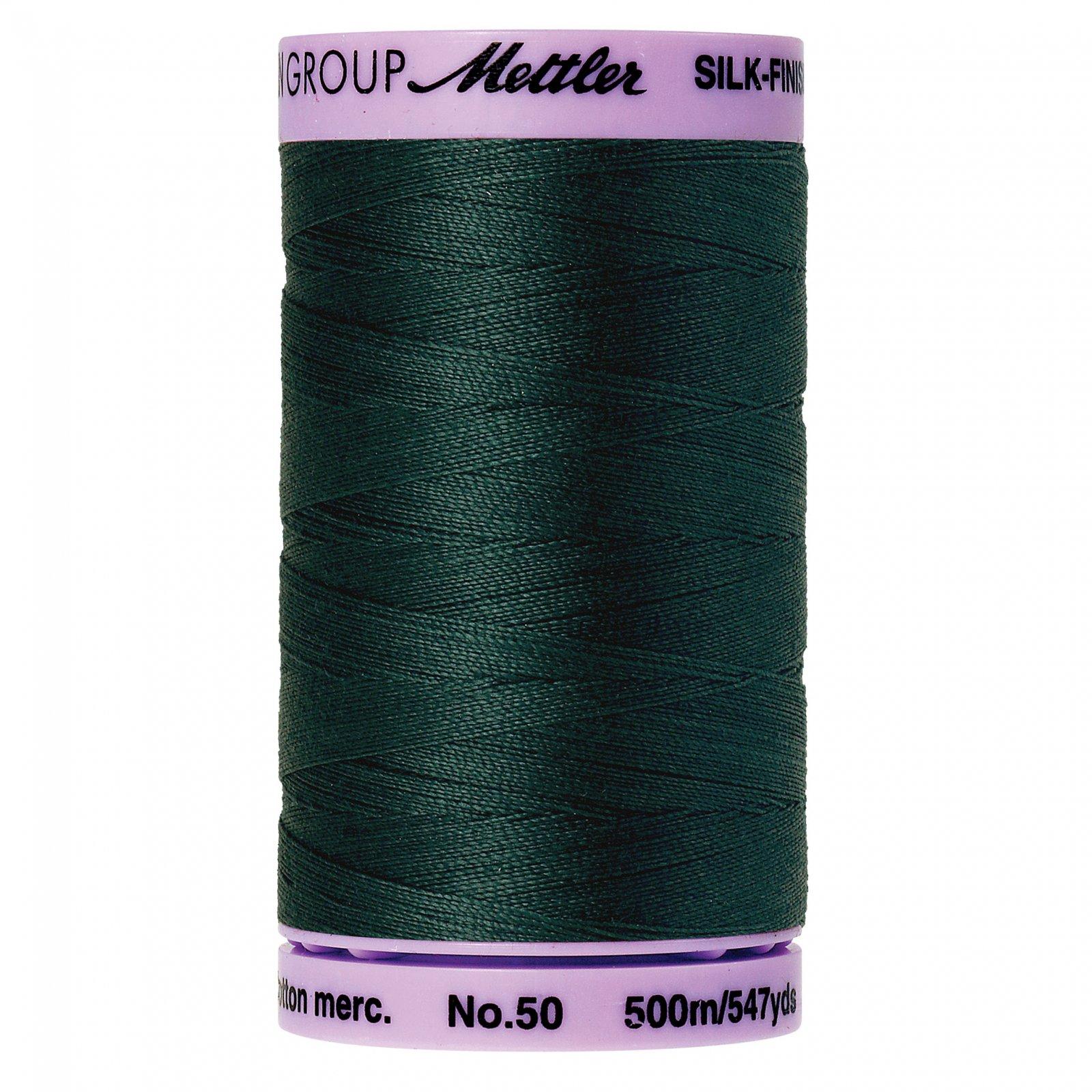 Silk Finish Cotton 0655