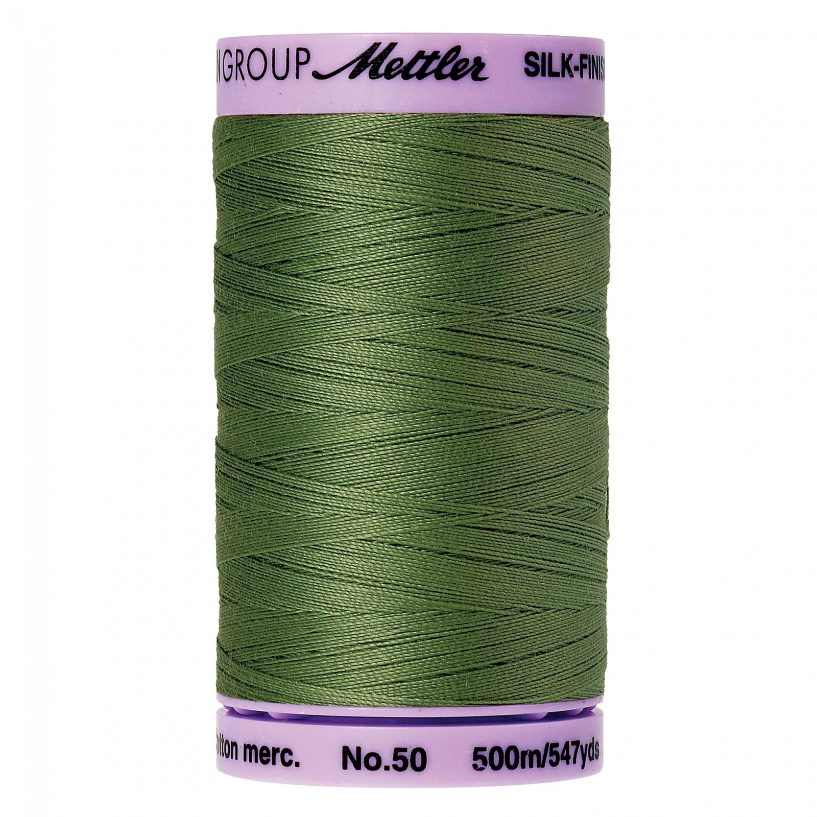 Mettler  Cotton 0840 - Common Hop