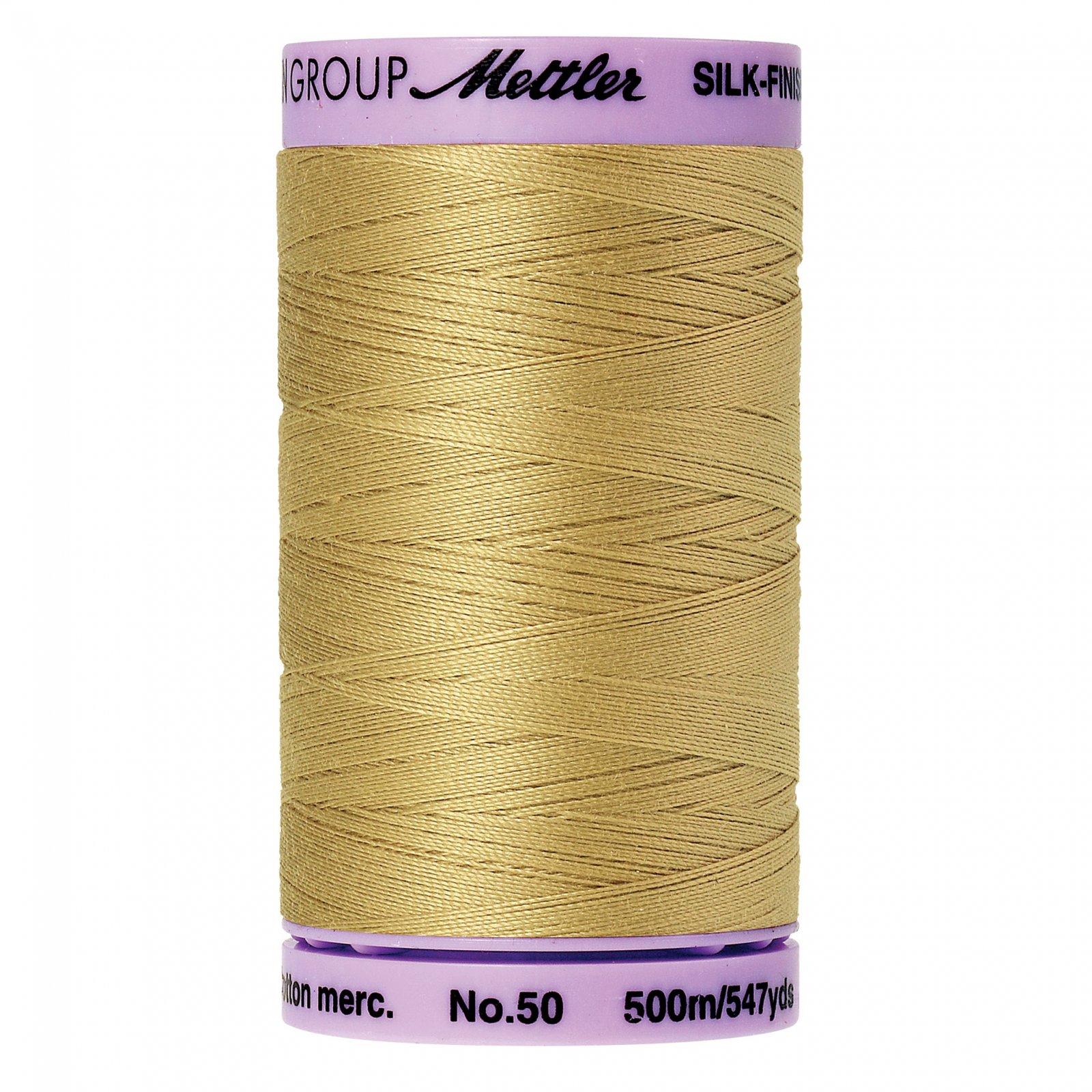 Silk Finish Cotton 0857