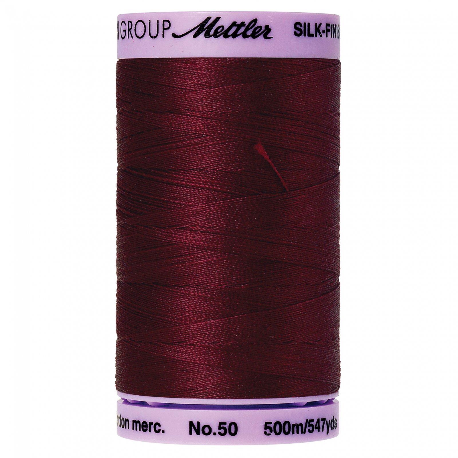 Silk Finish Cotton 0918