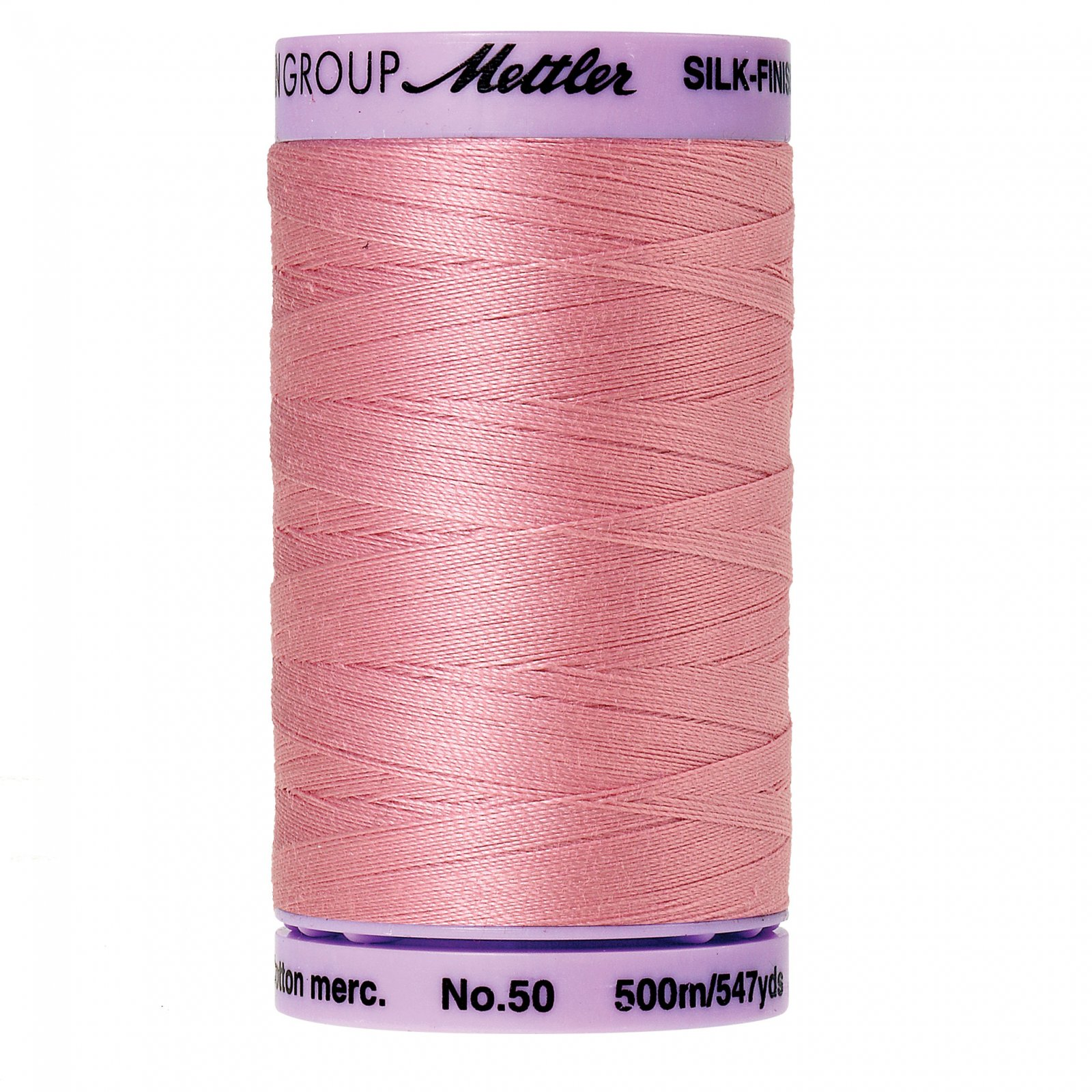 Silk Finish Cotton 1057