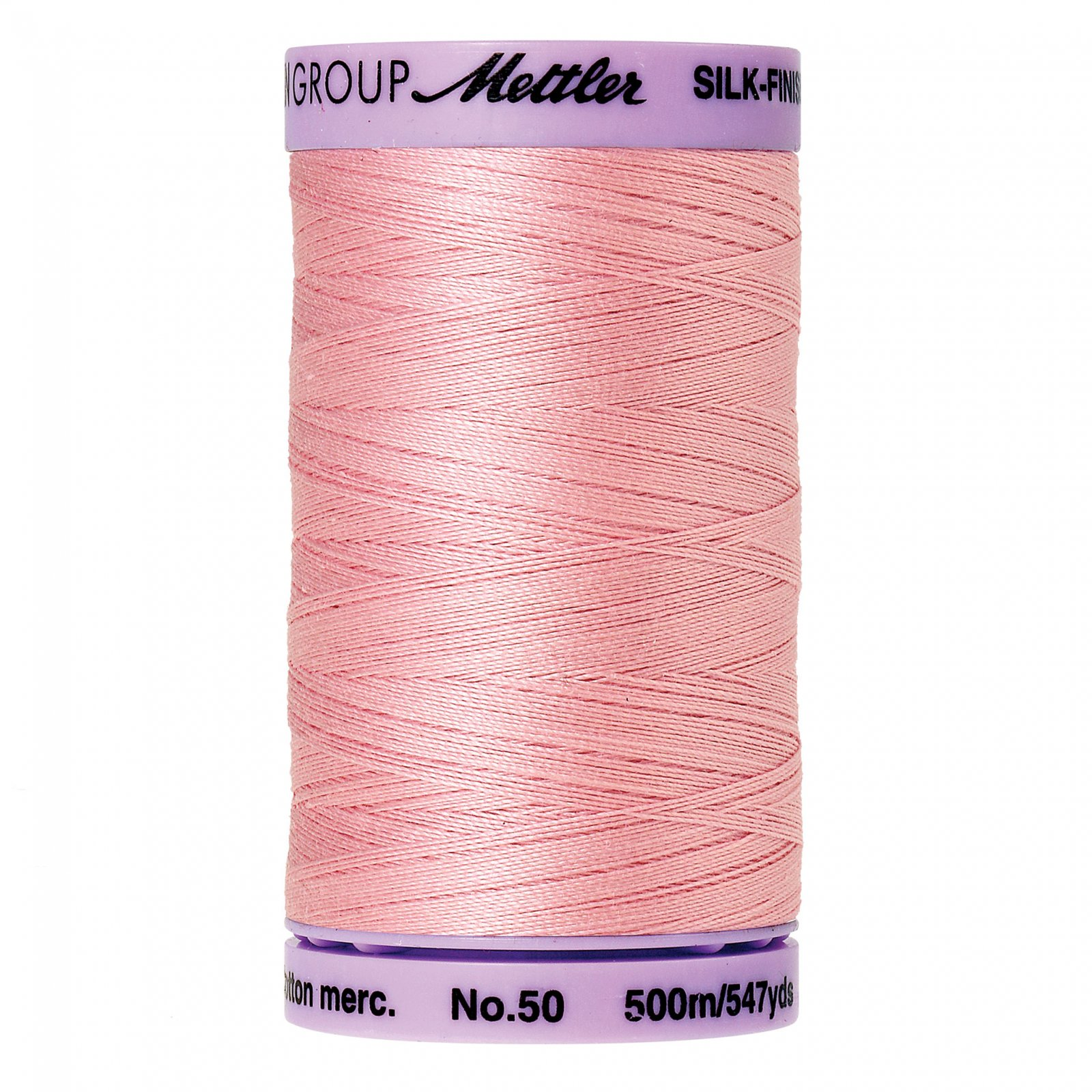 Silk Finish Cotton 1163