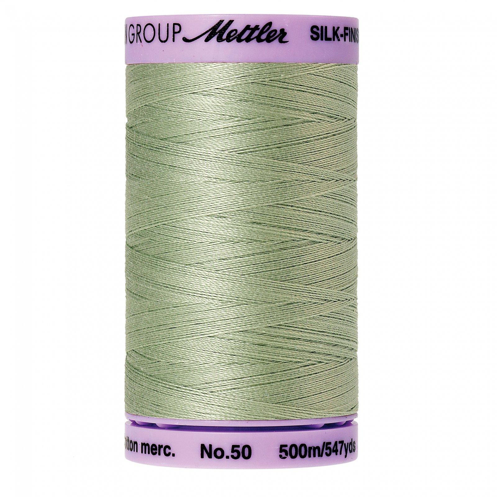 Silk Finish Cotton 1095