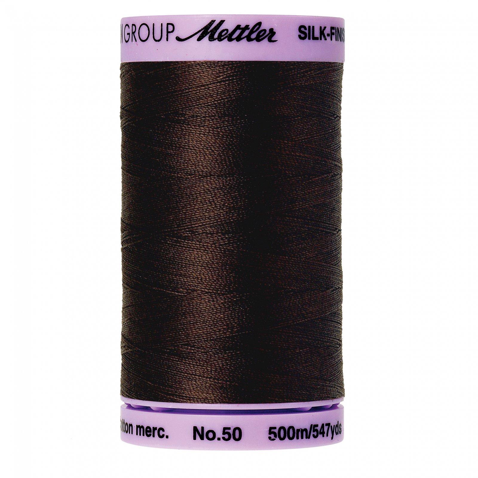 Silk Finish Cotton 1382