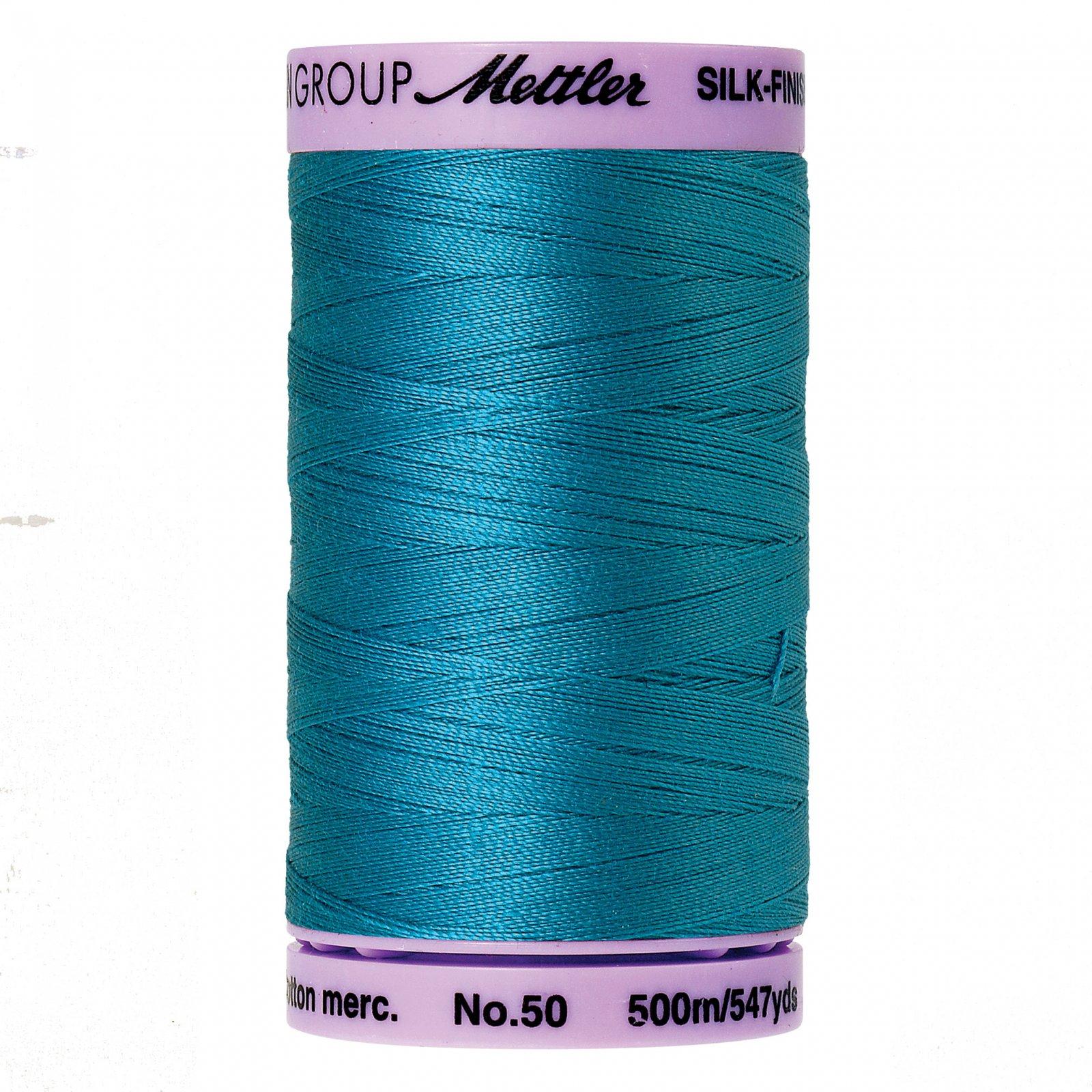 Silk Finish Cotton 1394