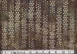 Elemental Dots & Spots