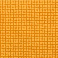 Batik - Sunflower