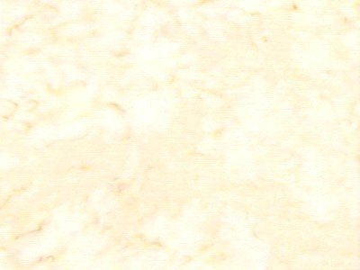 Hoffman Batik - Gardenia