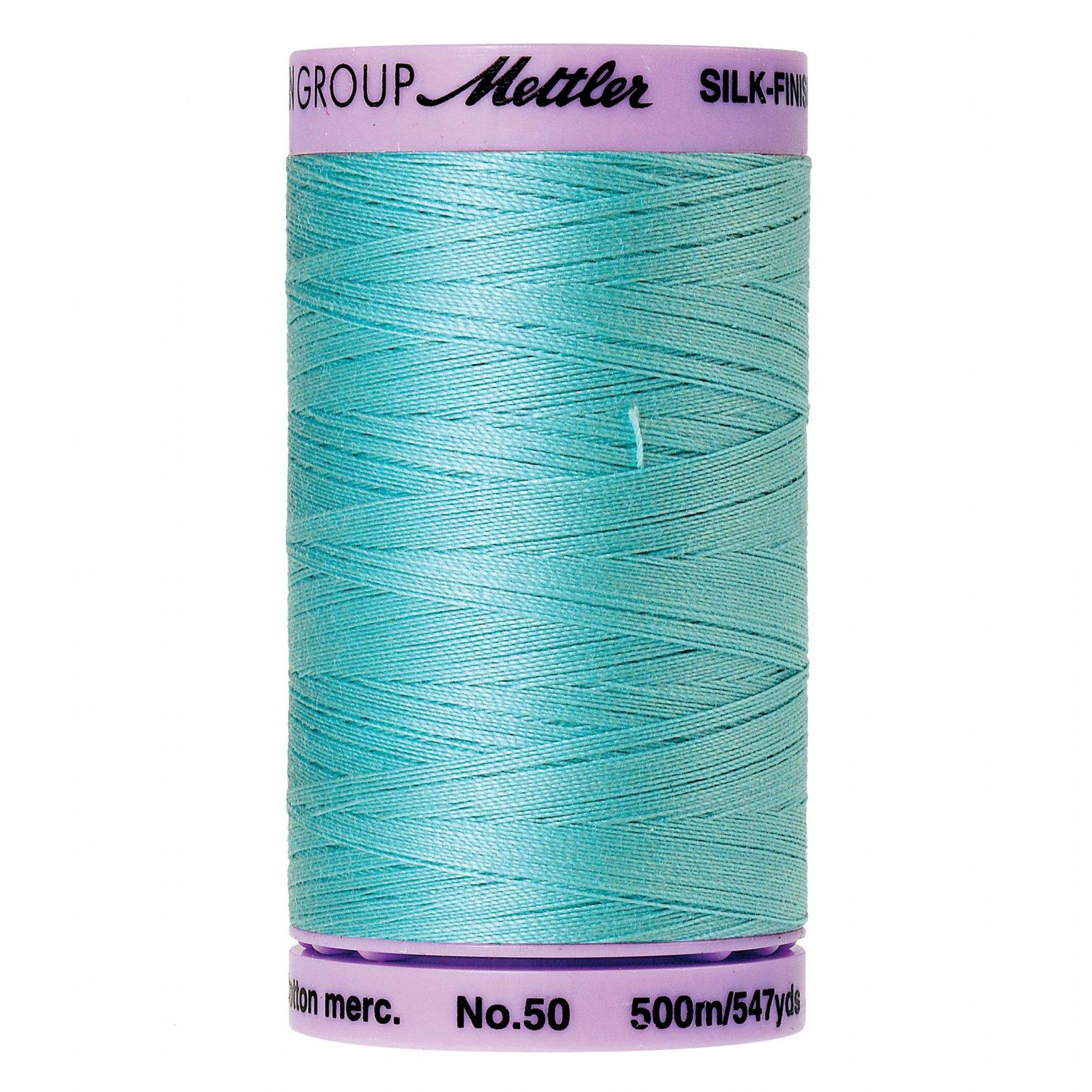 Silk Finish Cotton 2792