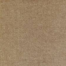 Peppered Cotton 108