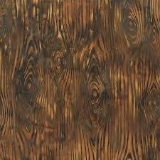 Batik - Wood Grain