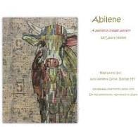 Abilene by Laura Heine