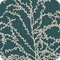 Winter Shimmer Evergreen