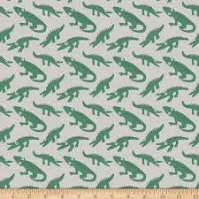 Animal Kingdom Alligator