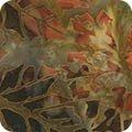 Artisan Batiks - Cornucopia 9 - Olive