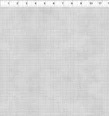 Dit Dot Light Grey