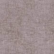 Figo - Forest Fable - Taupe
