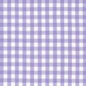 Carolina Gingham - Lavender