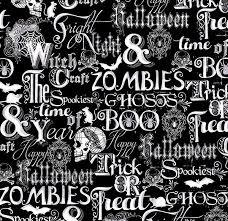 Fright Night - Text
