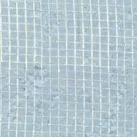 Glacier Batik