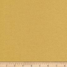 Glimmer Solids Dark Gold