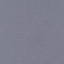Kona - Med Grey