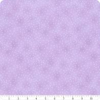 Flowerhouse Basics - Lavender