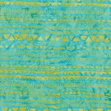 Longitude Turquoise Citrine