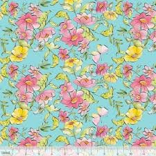 Love of Bees Floral