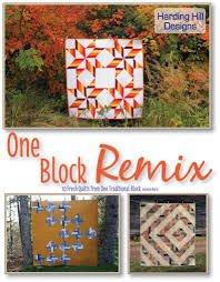 One Block Remix