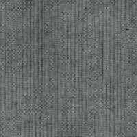 Peppered Cotton - 108 - Charcoal