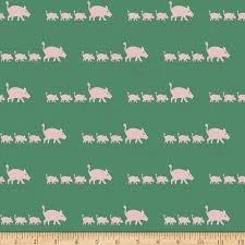 Animal Kingdom Pigs