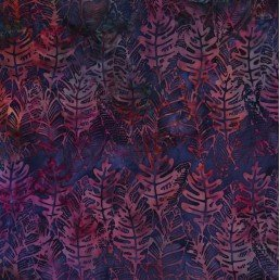 Batik By Mirah Rum Raisin