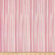 Art Gallery Essentials Streakly Pink