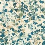 Hoffman Batik - Ginko Seaside